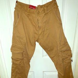 Jordan Craig Men's Cargo Pants